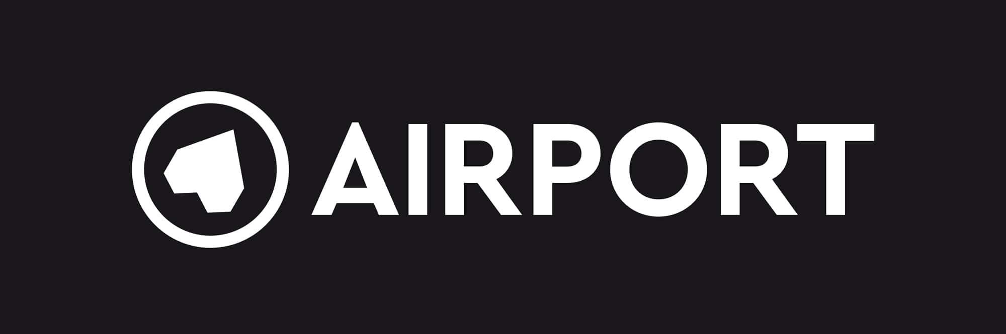 Club Airport Würzburg Logo