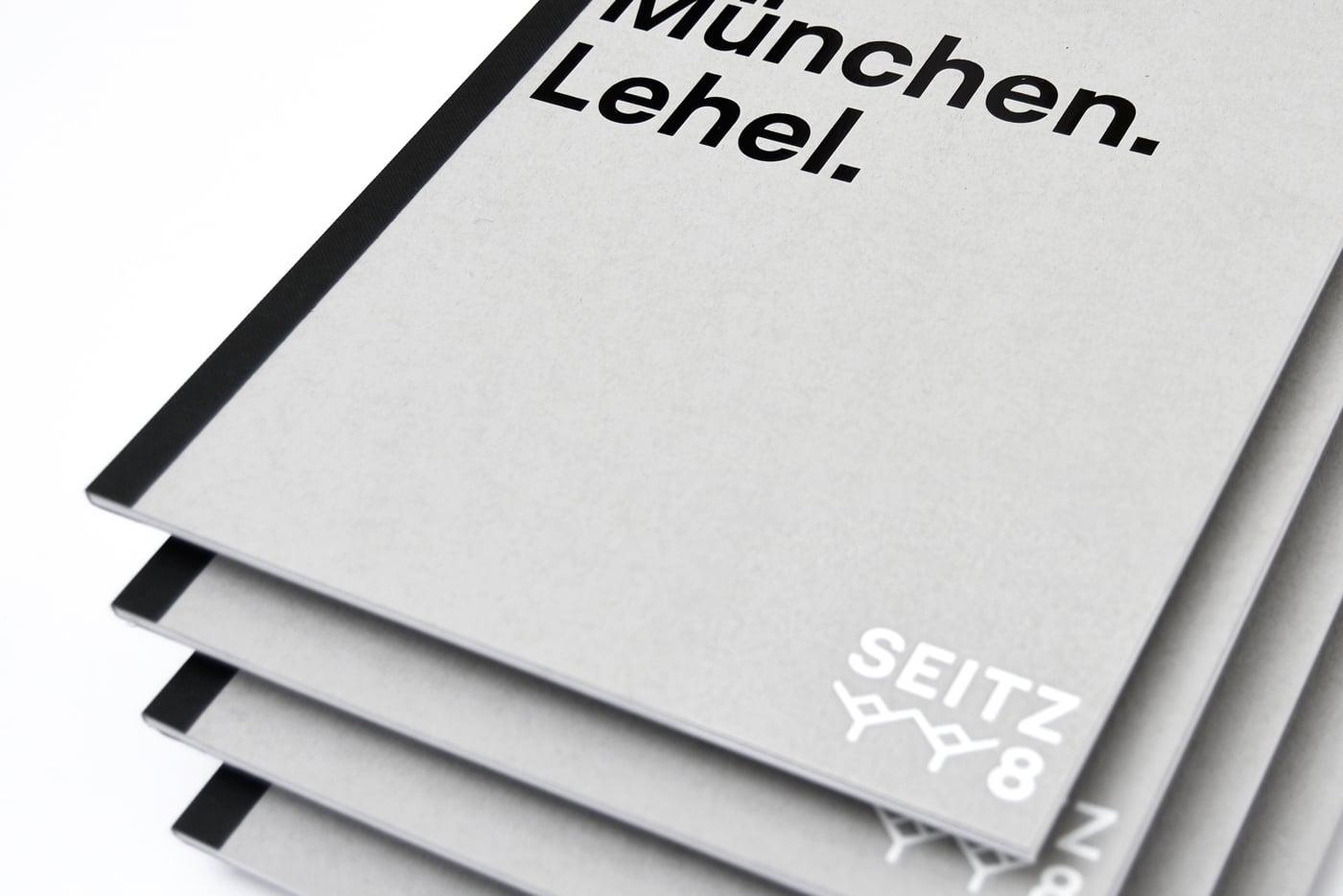 Detail Cover Broschüre Seitz8