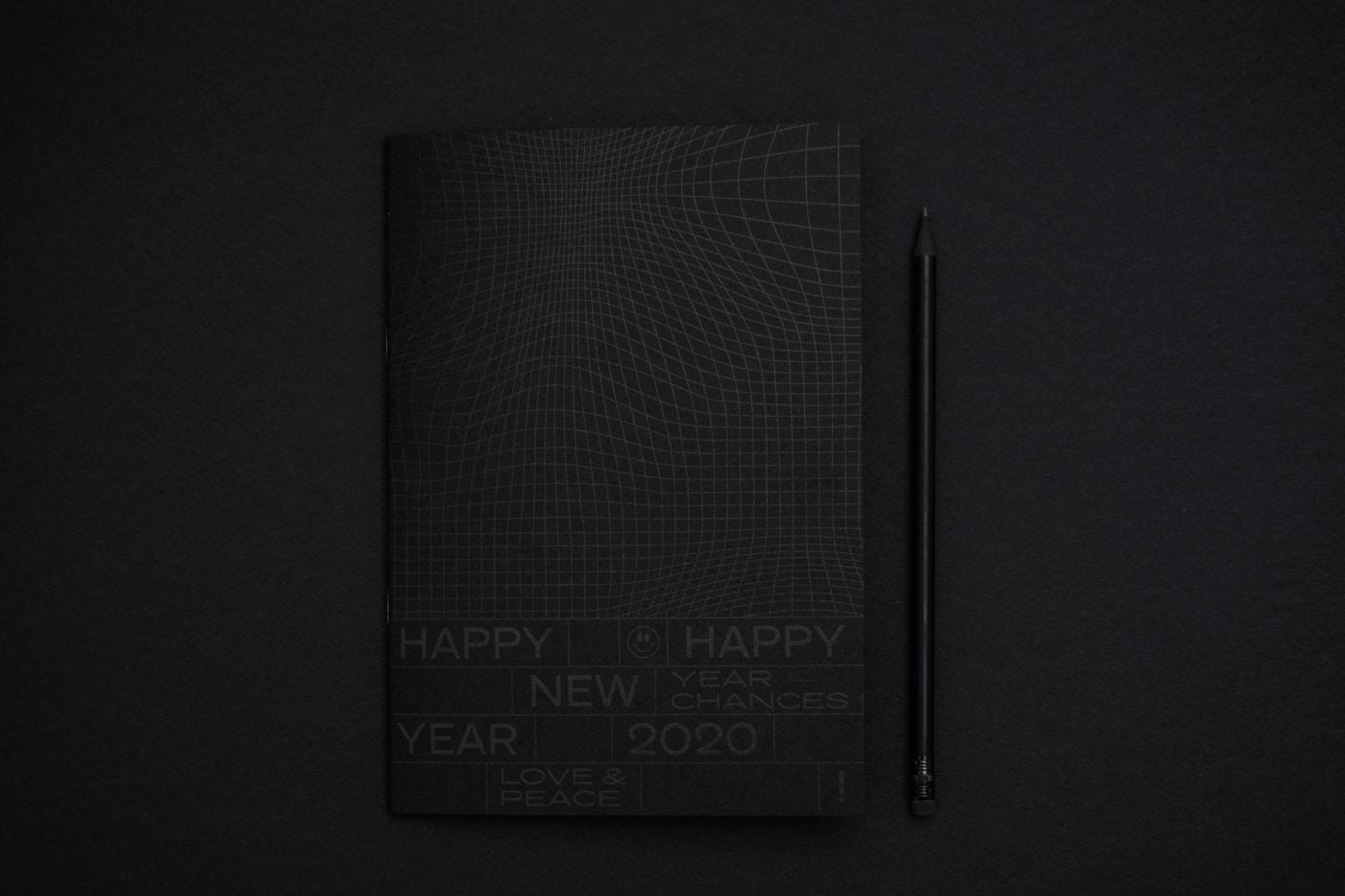 Notizbuch_Design_Studio-Pala_2019_5349