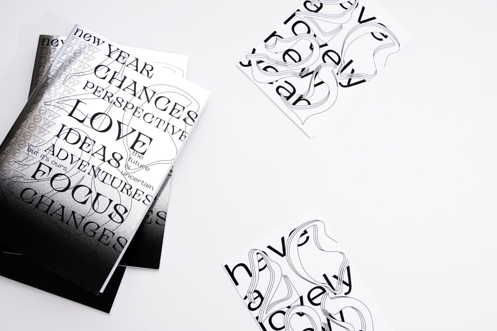 Design_Notizbuch_Weihnachten_2020_StudioPala_5673_bearb